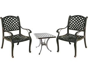 3-piece-bistro-patio-set-table-and-chairs-Nassau-outdoor-cast-aluminum-furniture
