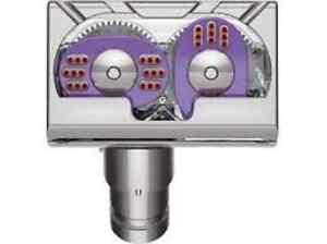 Dyson-Tangle-Free-Turbine-Tool-925067-01-925068-02