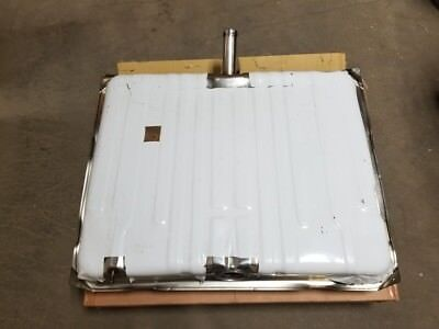 64 65 66 67 Chevelle Malibu Gas Fuel Tank GM37B