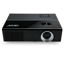 Acer P1276 P 1276 DLP-Projektor 3D Beamer 3500 AnsiLumen 13000:1 XGA HDMI NEU