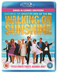 Walking-On-Sunshine-Blu-Ray-Nuevo-Blu-Ray-VER51837BR