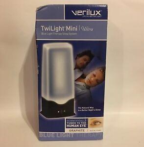 Verilux-TwiLight-Mini-Ultra-Blue-Light-Therapy-Sleep-System