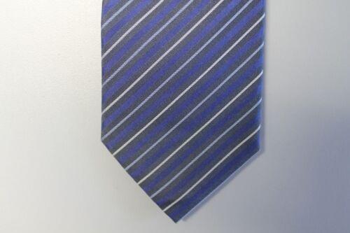 Boss corbata 100/% seda