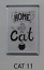 EXTRA-LARGE-FRIDGE-MAGNET-CRAZY-CAT-LADY-100-039-S-OTHER-DESIGNS-AVAILABLE thumbnail 13