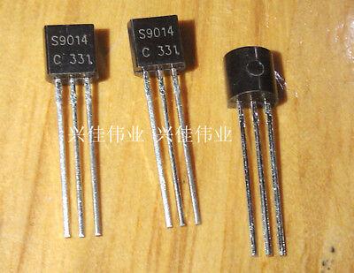 STRW6053N STRW6053 Integrated Strw 6053N Transistor TO-220 W6053
