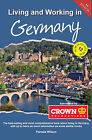 Living and Working in Germany: A Survival Handbook by Pamela Wilson (Paperback, 2011)