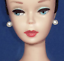 Dreamz-WHITE-PEARL-GP-STUD-EARRINGS-Doll-Jewelry-VINTAGE-REPRO-made-for-Barbie thumbnail 2