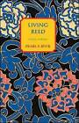 The Living Reed by Pearl S. Buck (Paperback, 1990)
