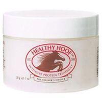 Gena Healthy Hoof Cream Protein Intensive Treatment 1 Oz (pack Of 2) on sale