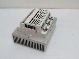 Antriebe & Bewegungssteuerung Semikron Skiip 342gd120-3dul Top Zustand Eine GroßE Auswahl An Modellen