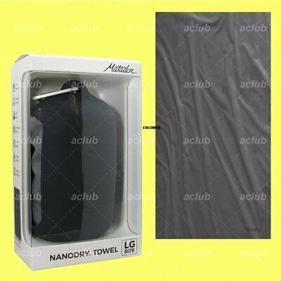 Matador Nanodry Serviette