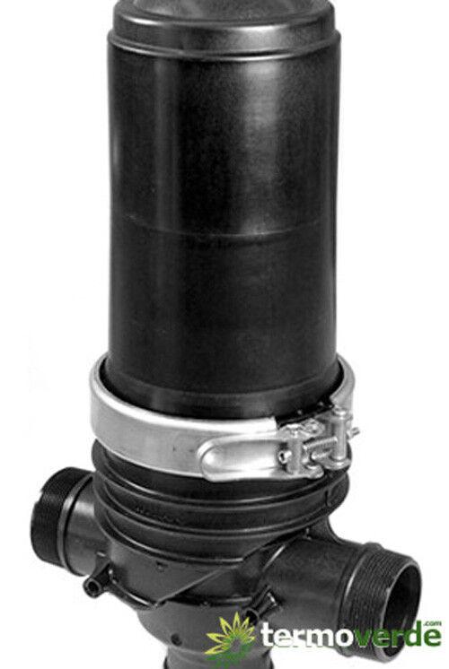 molto popolare Filtro Filtro Filtro irrigazione Irritec THF rossoodisk® 2  - 30 m3 h  ordina ora i prezzi più bassi