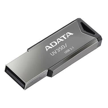 ADATA UV350 USB 3.2 Gen 1 64GB Flash Drive