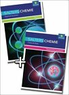 Salters Chemie. Schülerband (2012, unbekannt)