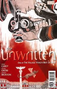 Unwritten-10-Vertigo-Comic-Book-DC