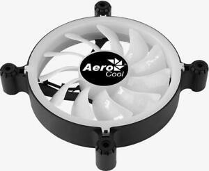4710562755558 Fan Aerocool PGS Spectro 12 FRGB (120MM) Aerocool