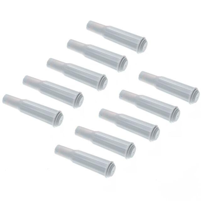 3x Wasserfilter für Jura Impressa F70 Impressa J5 Impressa F90