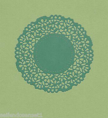 Wandschablone Maler T-shirt Schablone W-263 Palmen ~ UMR Design