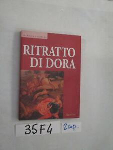 Castaldi-RITRATTO-DI-DORA-35F4