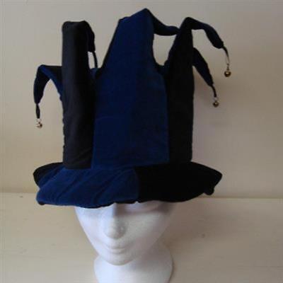 Sensibile Cappello Jolly Nerazzurro Tifosi Tifoso Inter Atalanta Stadio Calcio Il Consumo Regolare Di Tè Migliora La Salute