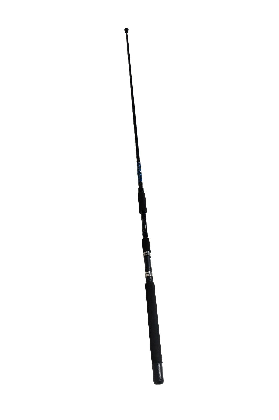 7 ft sabiki bait fishing rod sabiki rig  pole free shipping WAREHOUSE CLEARANCE   wholesale prices