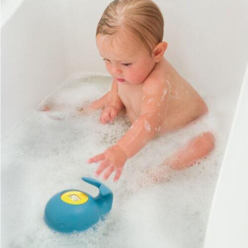 Skip hop moby baby flottant bain thermomètre