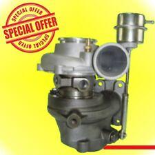 Turbocompresor Saab 95 93; 2.0 - 2.3 ** 452204; 5955703; 9172123; 2.0 t 2,3 T