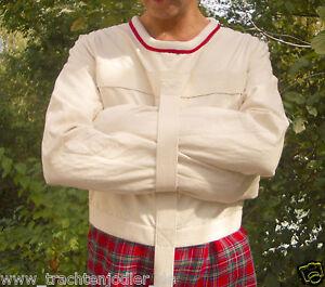 Zwangsjacke-Handschellen-boundshop-de-NEU-KUB-8118-R-straitjacket-straightjacket
