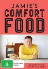 Jamie's Comfort Food (DVD, 2015, 2-Disc Set)