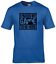 miniature 11 -  I Paused My Game To Be Here Adults Kids Gamer T-Shirt Gamer Gift Tee Top