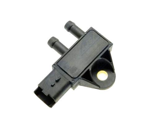 Capteur pression des gaz d/'échappement Berlingo Scudo Phedra Mini 1007 1618.Z9