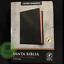 Biblia-Letra-Gigante-14pts-Nueva-Traduccion-Viviente-Imit-Piel-Negro-indices thumbnail 2