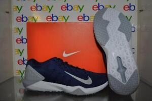 81590bdf1435b Details about Nike Retaliation 2 Mens Training Shoes AA7063 402 Blue/Gray  NIB
