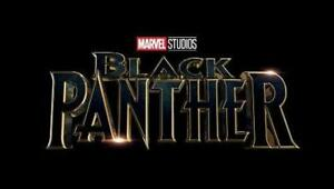 Marvel-039-s-Black-Panther-Prelude-by-Pilgrim-Will-Corona-NEW-Book-FREE-amp-FAST