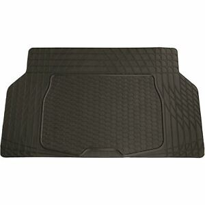 Large-Heavy-Duty-Rubber-Car-Boot-Liner-Mat-fits-BMW-1-Series