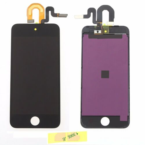 OEM iPod Touch 5 5th Gen 6//6th Gen LCD Display Touch Screen Digitizer Assembly