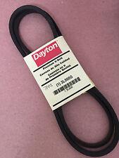 "Toro Goodyear Industrial V-Belt 20-5990 205990 83500 3//8/"" x 50/"""