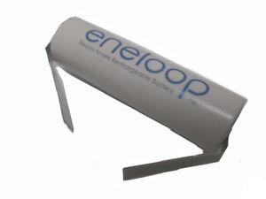 1x-Panasonic-Eneloop-bateria-AAA-min-750mAh-1-2v-con-soldadura-Forma-SUELTA