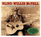 Ultimate Blues Collection by Blind Willie McTell (CD, Jan-2013, 2 Discs, Not Now Music)