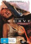 Curve (DVD, 2015)