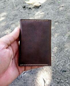 minimal-wallet-leather-handmade