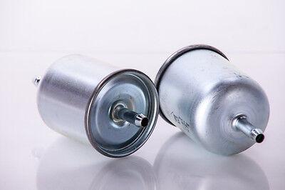 Fuel Filter Pronto PF3178