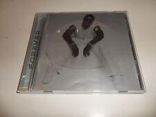 Cd  Forever von Diddy (Sean Combs) (1999)