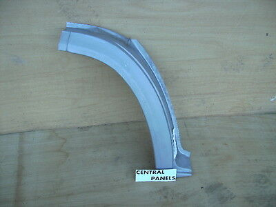 FORD TRANSIT MK3 86-91 NEW FRONT  WHEEL ARCH REPAIR LH PASSENGER SIDE