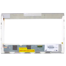 Replacement LTN160AT06-U01 LTN160AT06 H01 LTN160AT06 T01 Laptop Screen LED New