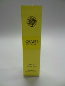 GRASSE-EXPERIENCE-50ML-PARFUM-DE-TOILETTE-DESIGNER-ALTERNATIVE