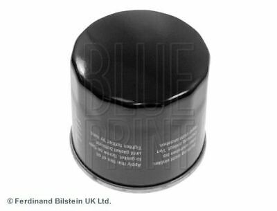 Blue Print ADM52121 Oil Filter pack of one