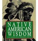 Native American Wisdom by Running Press (Hardback, 1993)