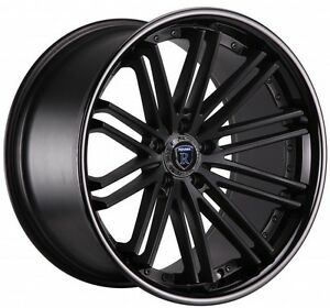 20-034-ROHANA-RC20-STAGGERED-WHEELS-5X114-3-RIM-FITS-G35-MUSTANG-350Z