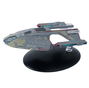 Eaglemoss-Star-Trek-061-Norway-Class